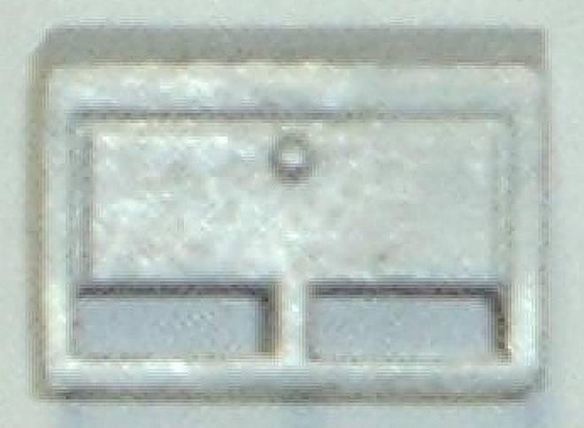 15x1,1,1 mm