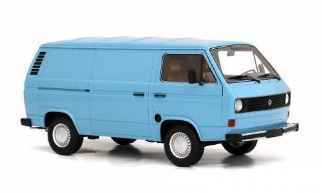 T3-a Kastenwagen