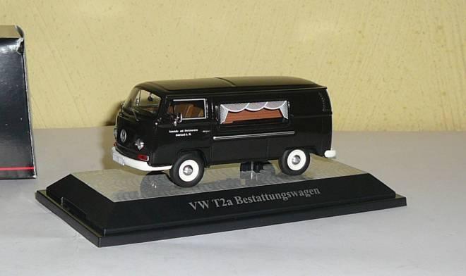 T2 Leichenwagen