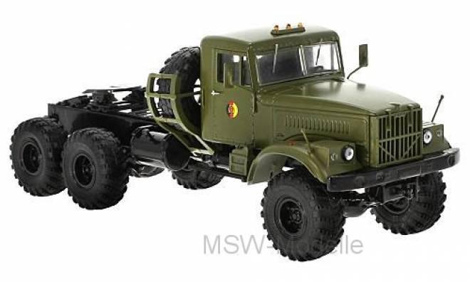 255V, oliv, NVA