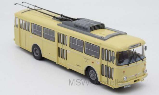 9tr, beige, Eberswalde