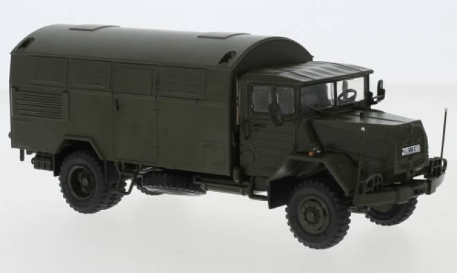 630, Bundeswehr
