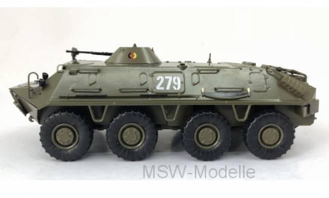 BTR-60,