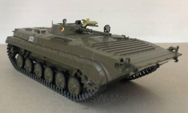 BMP-1,