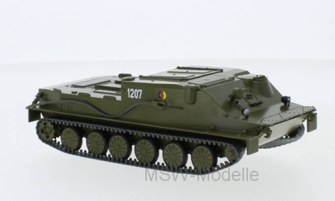 SPW-50