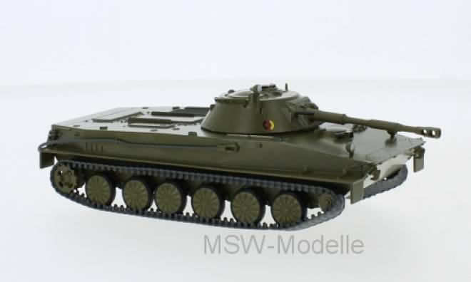 PT-76,