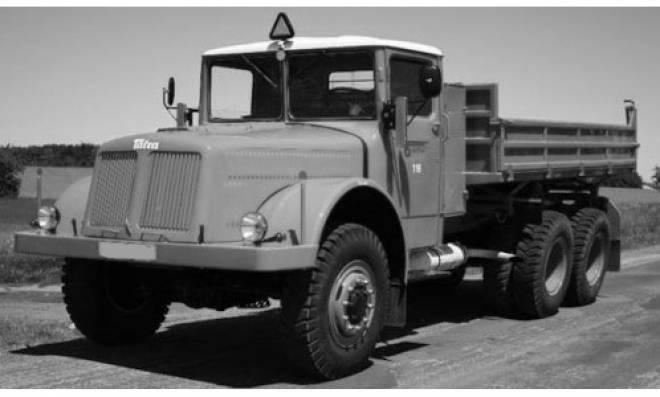 111 S2, ,  1961