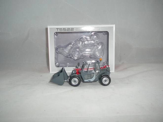 T5522