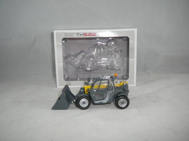 TH522