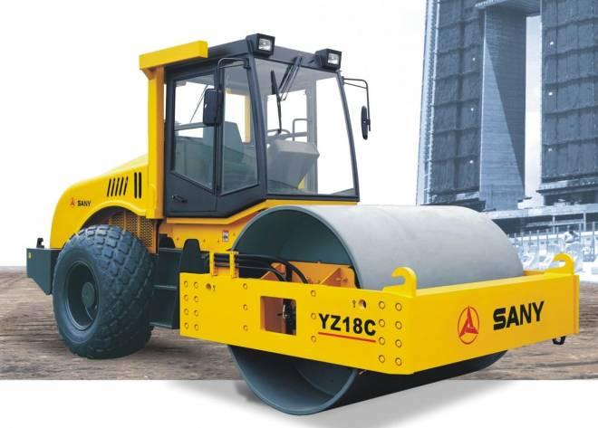 YZ18C