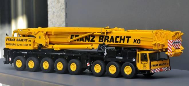 LTM1400
