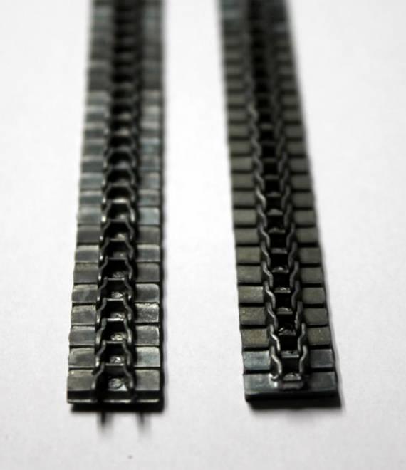 12mm für Liebherr PR 734 XL 1 satz