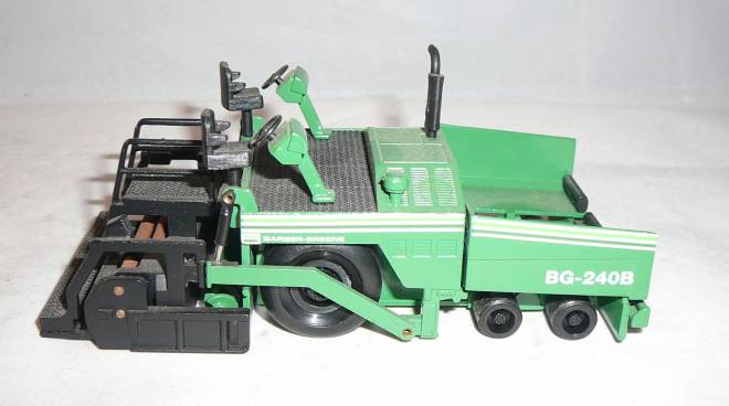 BG-240B