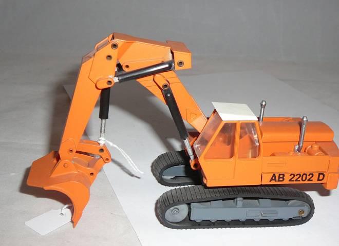 AB 2202 D