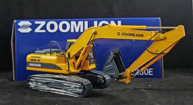 ZE230E