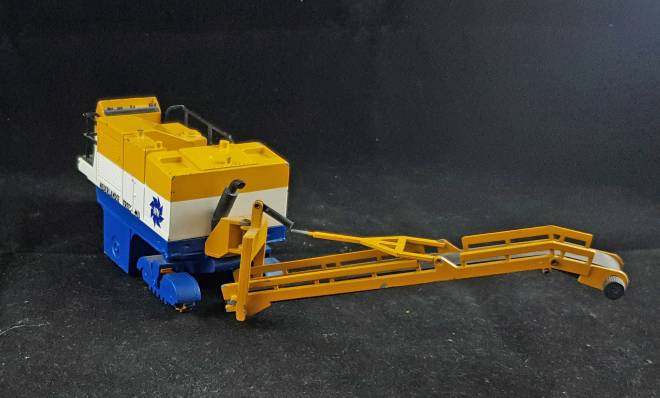 PR-450