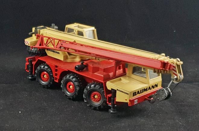 LTM 1025
