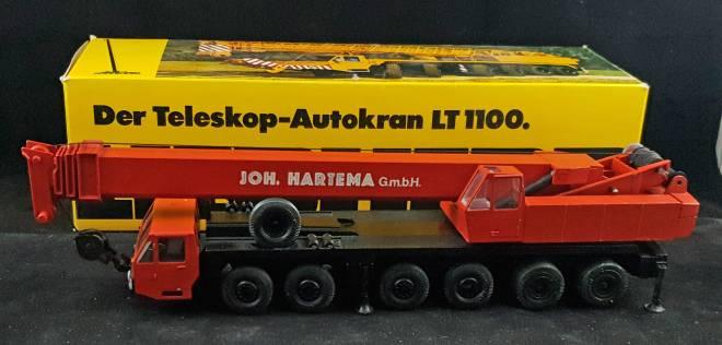 LT 1100