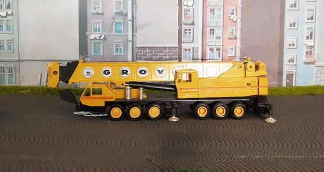TM 1500