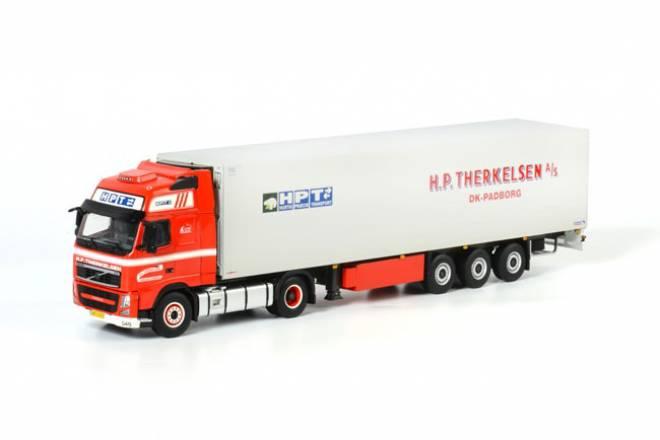 FH3 Globetrotter XL mit