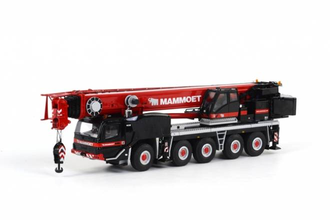GMK 5130-2