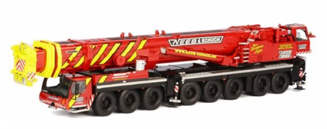 LTM 1500-8.1 -