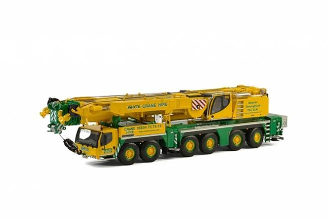 LTM 1350 – 6.1