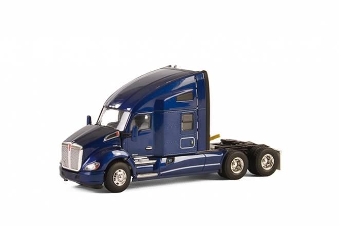 T680 6x4 DARK BLUE
