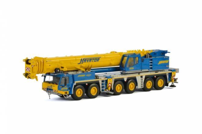ATF400G-4