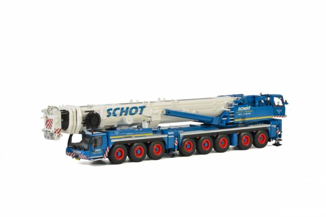 LTM 1500