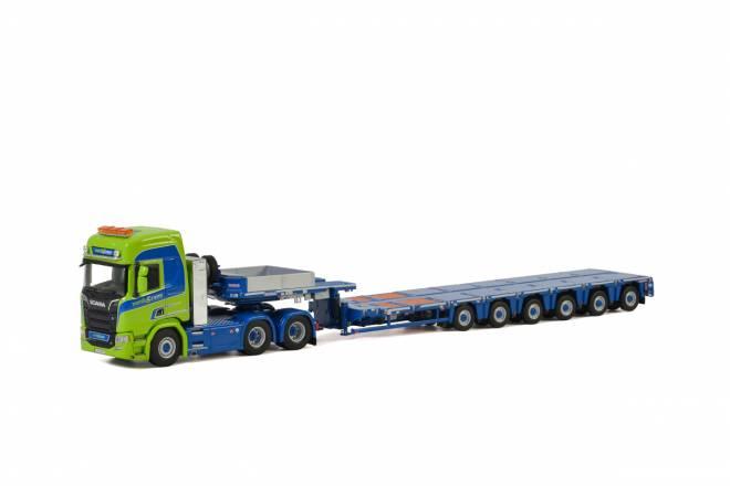R Highline CR20 6x4  MCO-PX 6achs