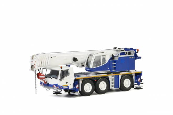 ATF60G-3