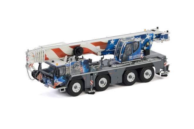 LTM 1090-4.2
