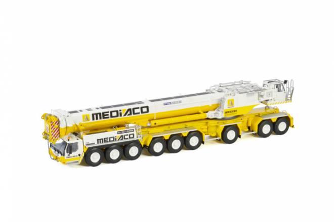 LTM 1750