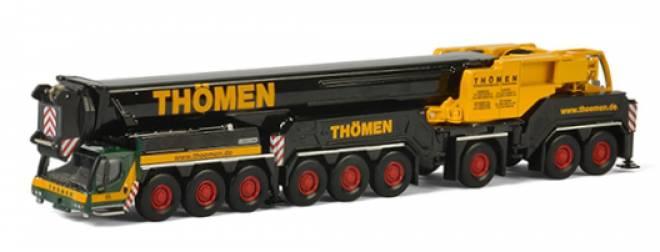 LTM1750-9.1