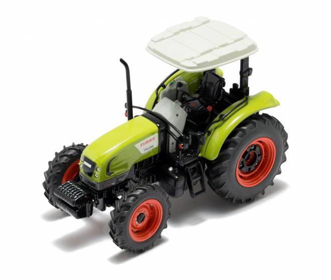 Talos 230 Tractor