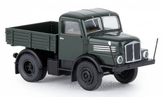 S 4000-1 , 1965