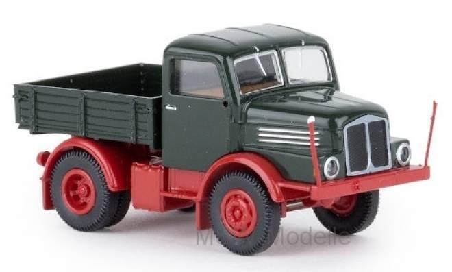S 4000-1   1965