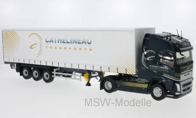 FH 4 TL, Transports Cathelineau