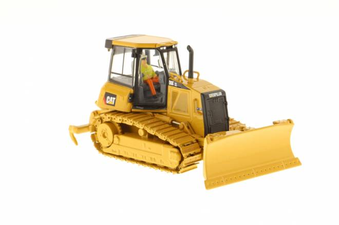 D6K XL