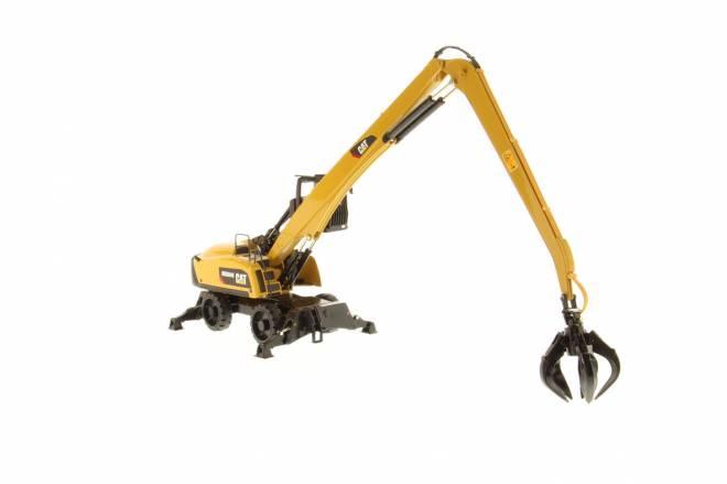 MH 3049 Material Handler