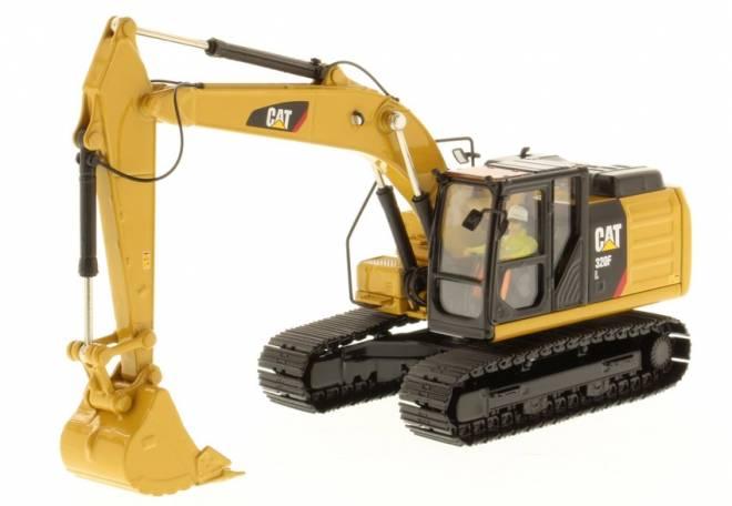 320F L