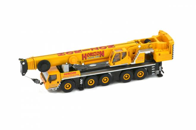 LTM1250-5.1