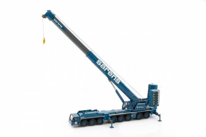LTM1450-8.1