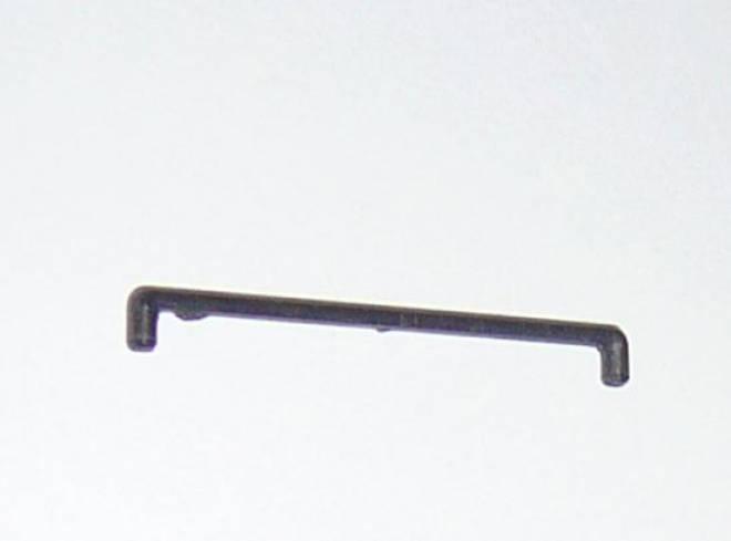 Verbindungsstange für THP 948
