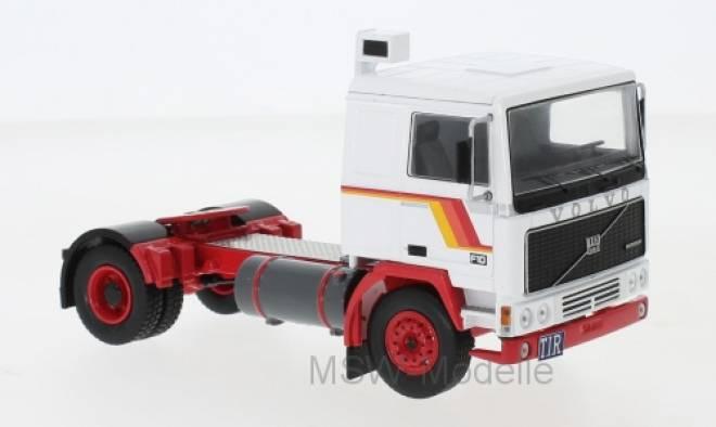 F10,  1983