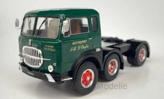 690 T1, , 1961