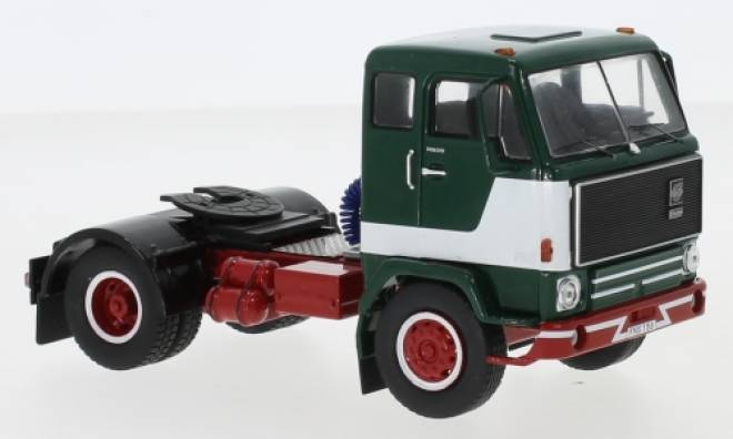 F89, , 1970