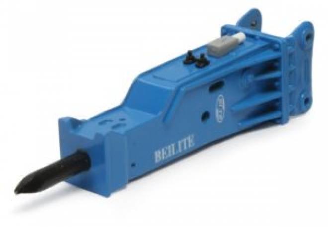 BLTB-175B Hydraulic Hammer
