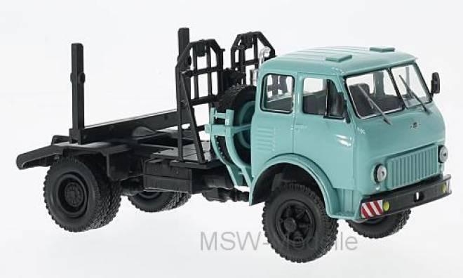 509P,   1965